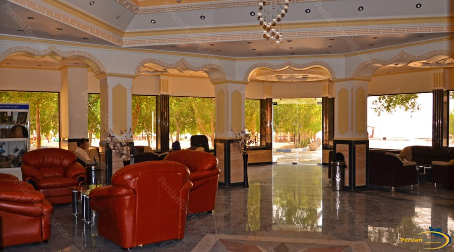 golden-beach-hotel-qeshm-lobby-1