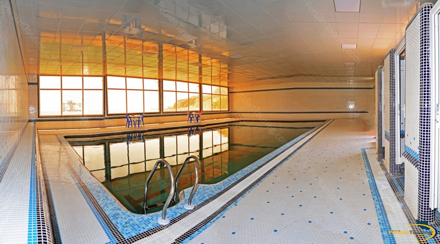 golden-beach-hotel-qeshm-pool-1
