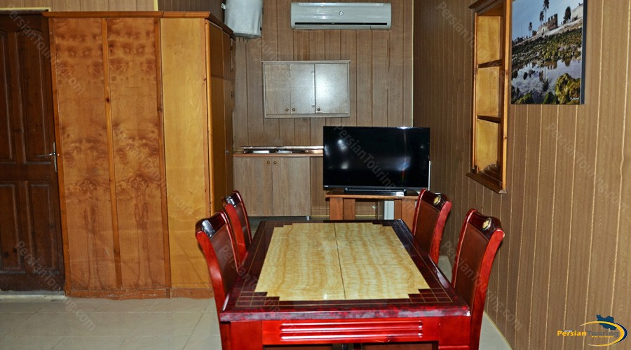 golden-beach-hotel-qeshm-suite-1