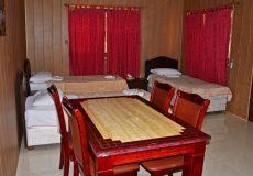 golden-beach-hotel-qeshm-triple-room-1