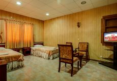 golden-beach-hotel-qeshm-triple-room-2