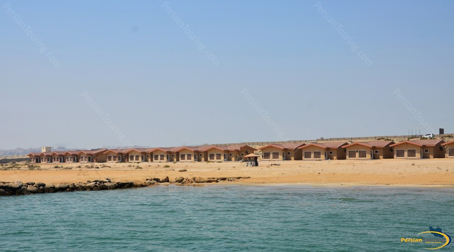 golden-beach-hotel-qeshm-view-4