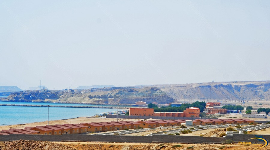 golden-beach-hotel-qeshm-view-6