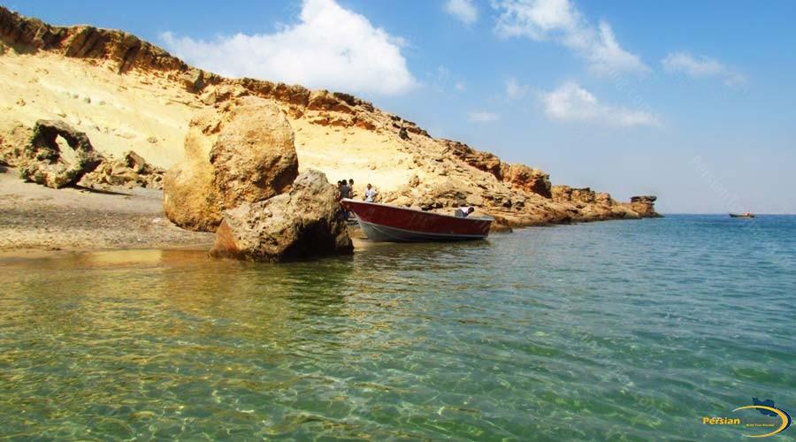hengam-island-4