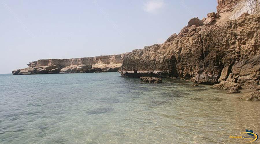 hengam-island-6