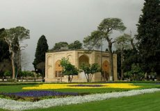 jahan-nama-garden-3