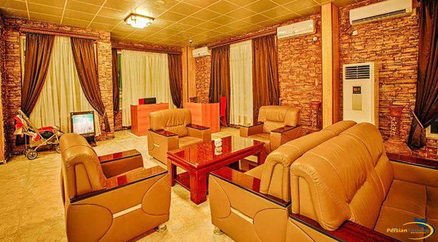 khalije-fars-hotel-qeshm-2