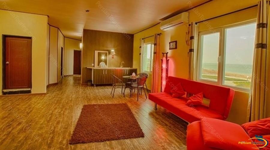 khalije-fars-hotel-qeshm-5