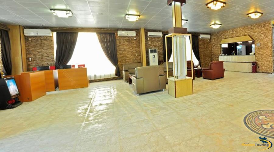 khalije-fars-hotel-qeshm-lobby-1