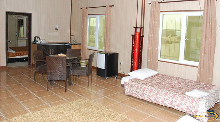 khalije-fars-hotel-qeshm-suite-1