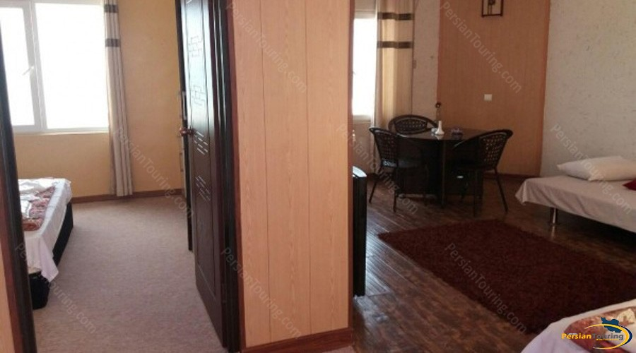 khalije-fars-hotel-qeshm-suite-2