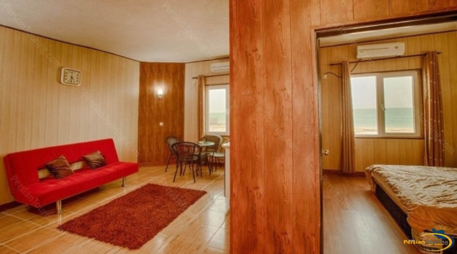 khalije-fars-hotel-qeshm-suite-6