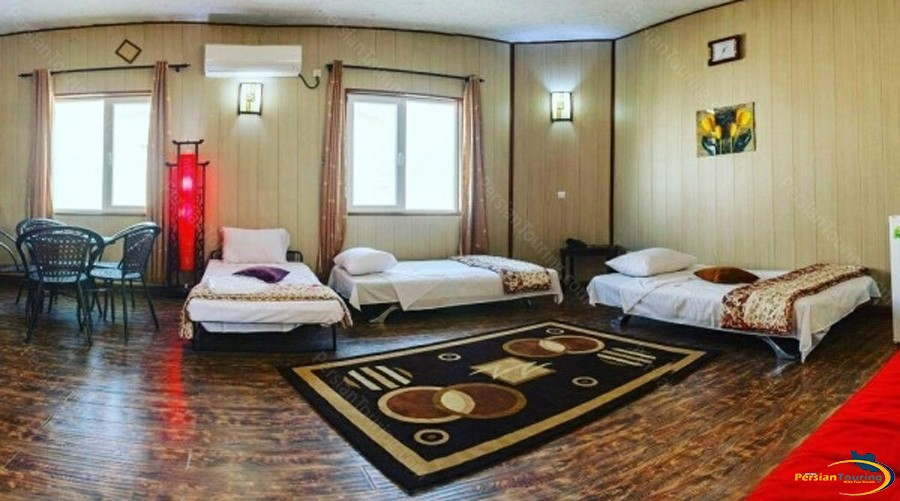khalije-fars-hotel-qeshm-triple-room-1