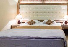 lotfalikhan-hotel-shiraz-double-room-1