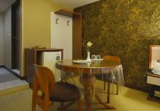 lotfalikhan-hotel-shiraz-one-bed-room-suite