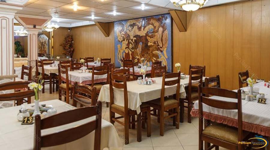 lotfalikhan-hotel-shiraz-restaurant-1