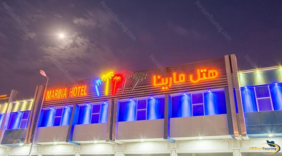 marina-I-hotel-qeshm-view-1