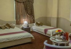 marina-II-hotel-qeshm-triple-room-1