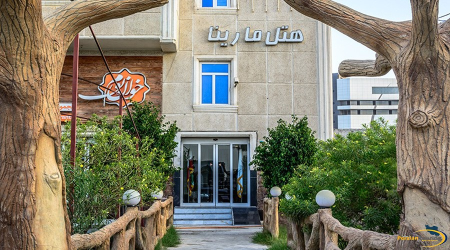 marina-II-hotel-qeshm-view-2