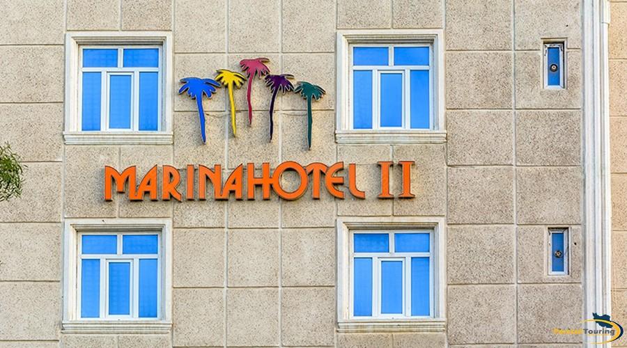 marina-II-hotel-qeshm-view-3