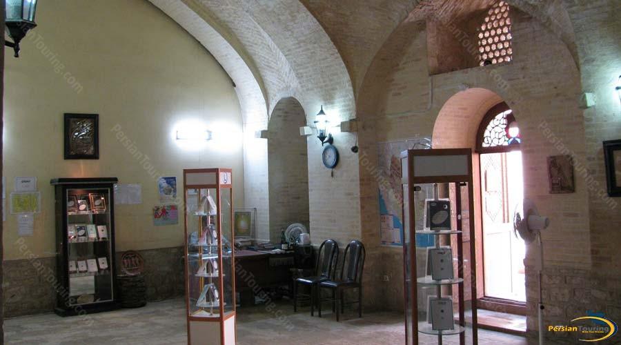 narenjestan-museum-4