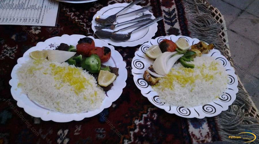 niayesh-hotel-shiraz-restaurant-1