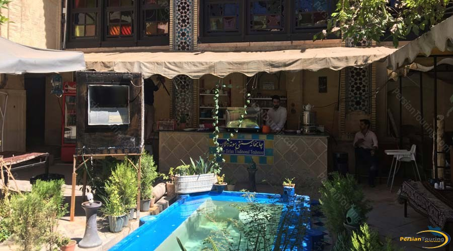 niayesh-hotel-shiraz-traditinal-cafe-1