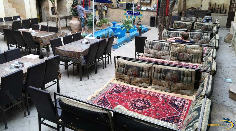 niayesh-hotel-shiraz-traditinal-cafe-2