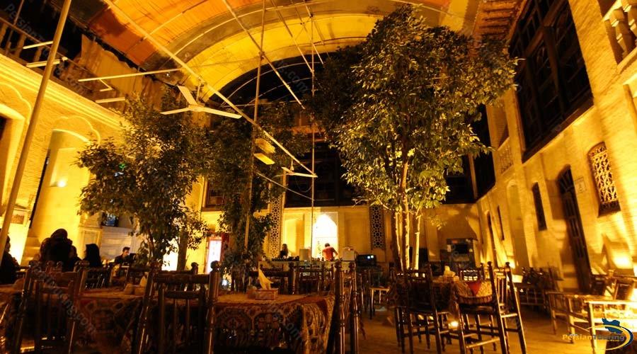 niayesh-hotel-shiraz-traditinal-restaurant-1