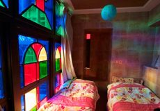 niayesh-hotel-shiraz-twin-room-1