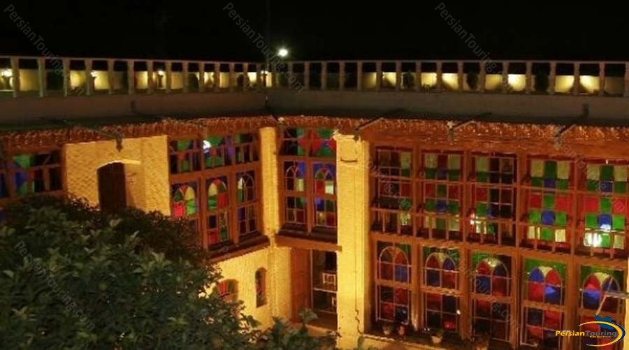 niayesh-hotel-shiraz-view-1