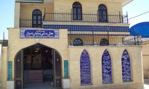 niayesh-hotel-shiraz-view-3