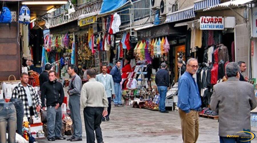 qeshm-traditional-bazaar-1
