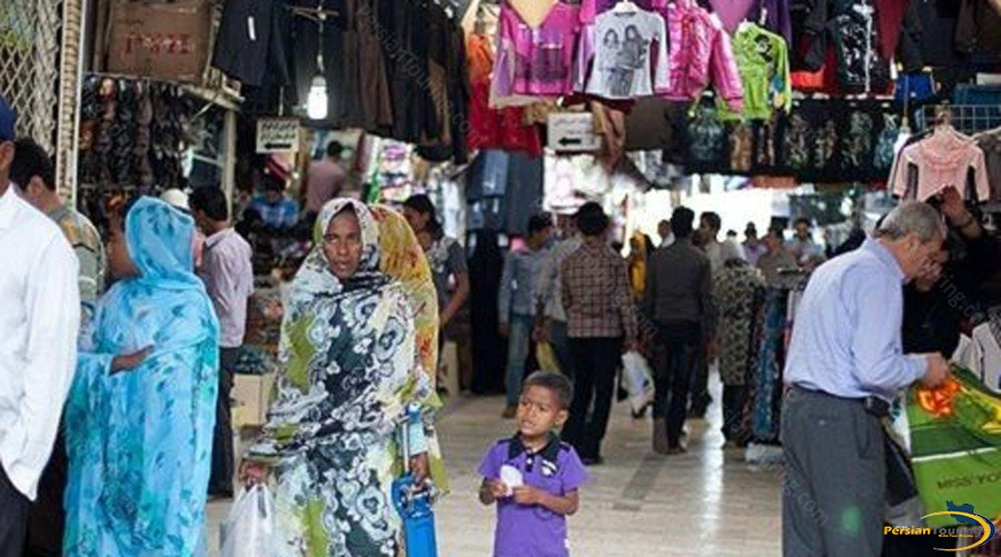 qeshm-traditional-bazaar-2