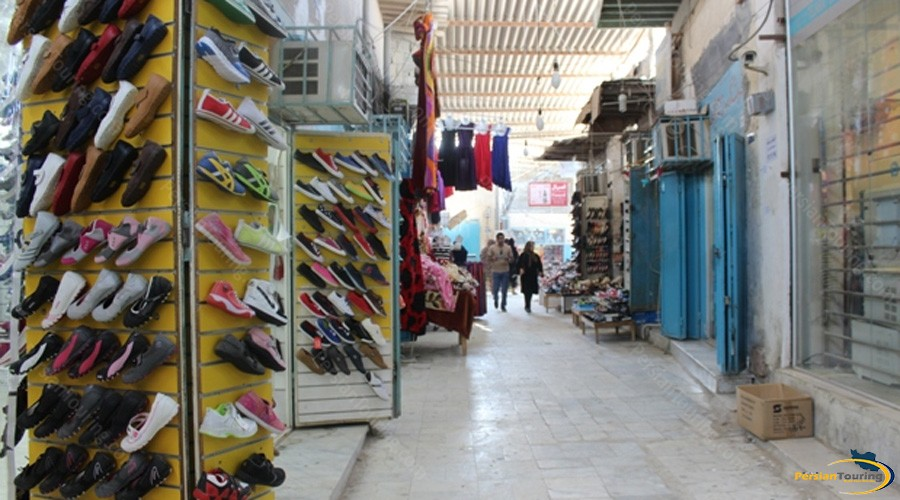 qeshm-traditional-bazaar-3