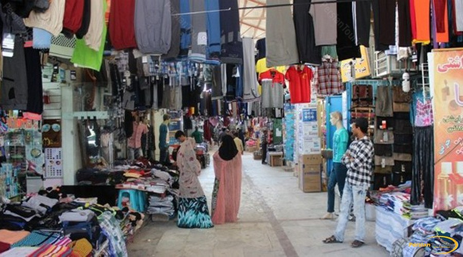 qeshm-traditional-bazaar-5
