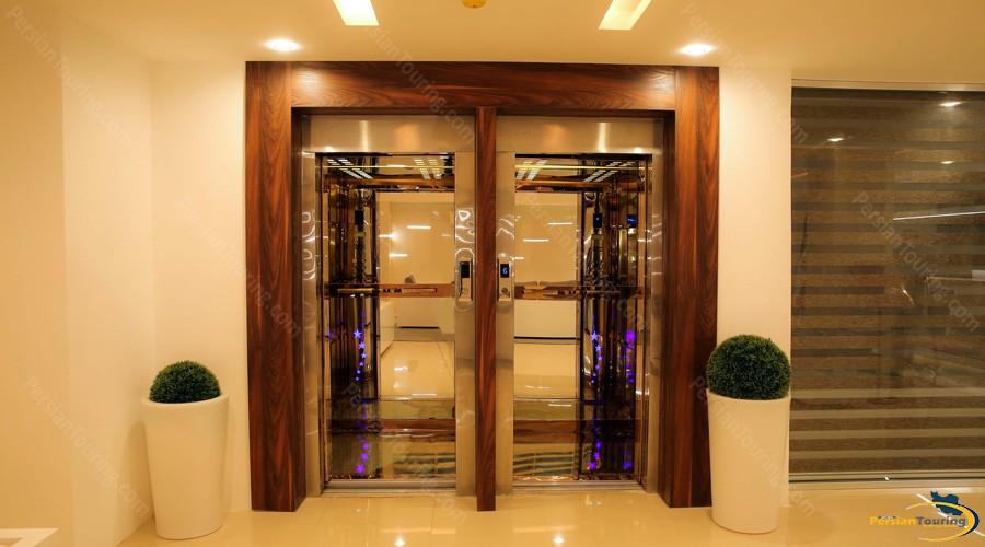 rayhaan-hotel-qeshm-2