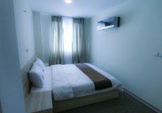 rayhaan-hotel-qeshm-double-room-3