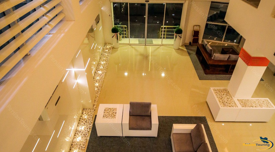 rayhaan-hotel-qeshm-lobby-1