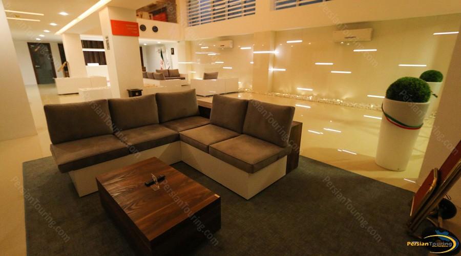 rayhaan-hotel-qeshm-lobby-2
