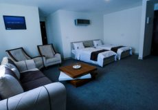 rayhaan-hotel-qeshm-quadruple-room-1
