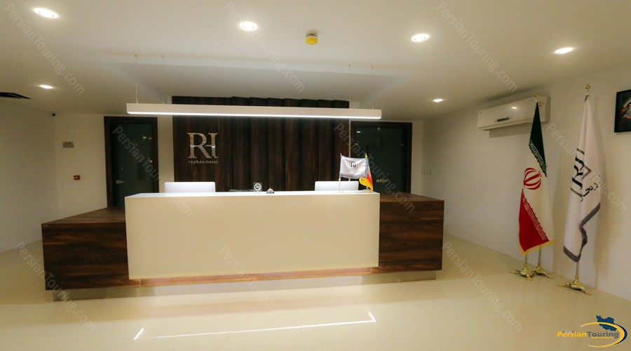 rayhaan-hotel-qeshm-reception-1
