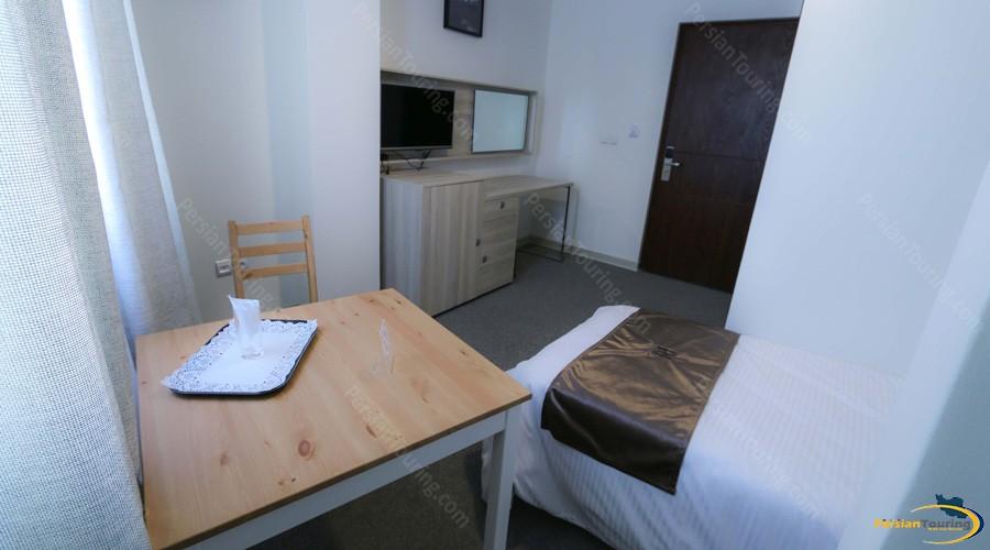 rayhaan-hotel-qeshm-single-room-1
