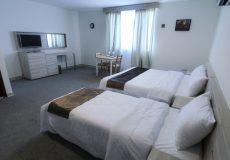 rayhaan-hotel-qeshm-triple-room-1