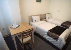 rayhaan-hotel-qeshm-twin-room-2
