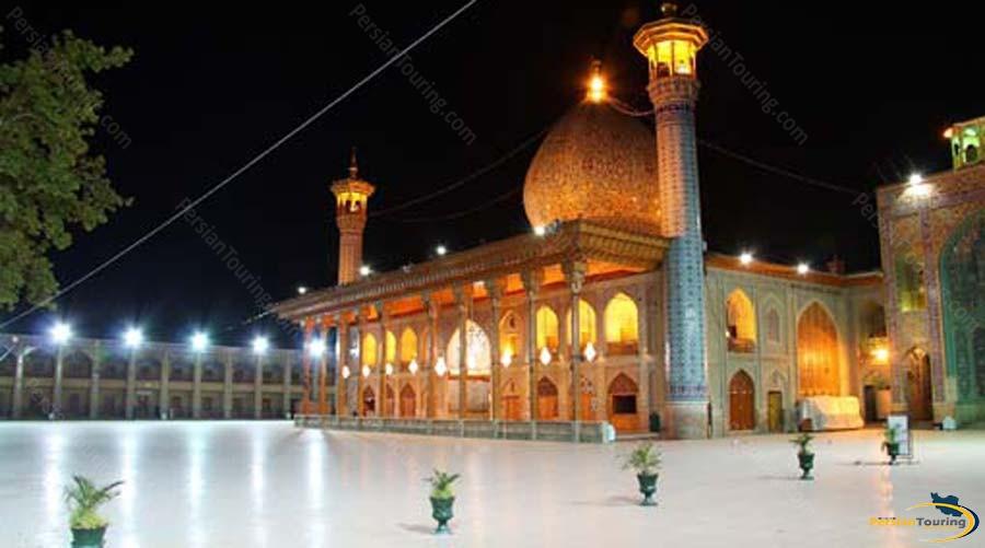 sah-cheraq-mausoleum-1