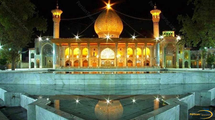 sah-cheraq-mausoleum-2