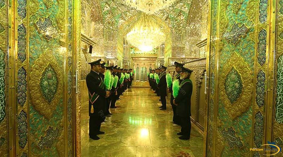 sah-cheraq-mausoleum-4