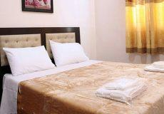 sama-II-hotel-qeshm-double-room-1