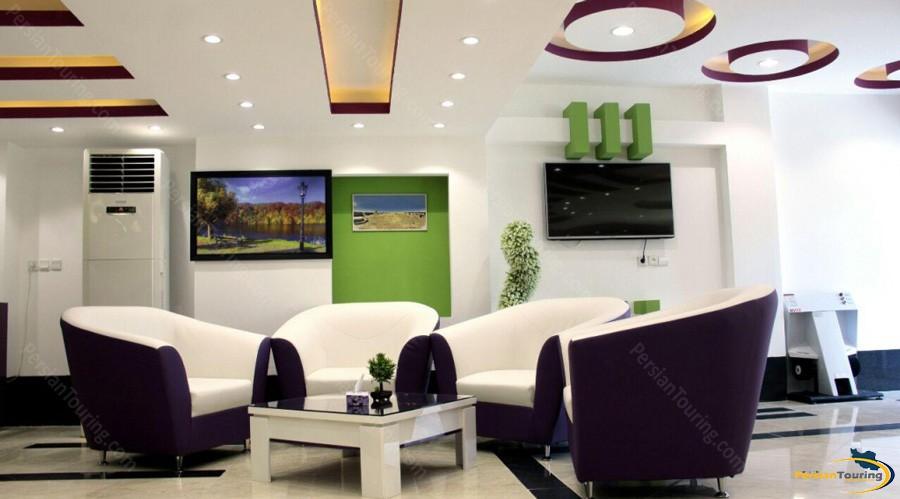sama-II-hotel-qeshm-lobby-1